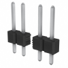 Rectangular Connectors - Headers, Male Pins -- 77311-424-05LF-ND -Image