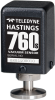 HPM-760S - Image