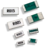 Metal Element Current Sense Resistor -- MCS Series -Image