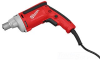Electric Screwdriver -- 6792-20 -- View Larger Image