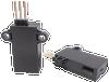 PAV1000 Series Air Velocity Sensor -- Air Velocity sensor -Image