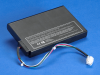 Smart Battery Pack, Flying Lead -- BA95HC-FL