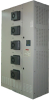 Power Quality Solutions -- Equalizer RT