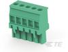 PCB Terminal Blocks -- 3-284046-7 -Image