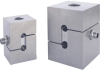 Hermetically Sealed Universal/Tension or Compression Load Cell -- HSW Series - Image