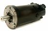 DC Servo Motor -- M4-420X