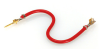Jumper Wires, Pre-Crimped Leads -- H2ABG-10108-R8-ND -Image