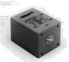 Single Phase Power Transformer -- P Series - Image