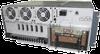 10.8kW Power System -- SWPR-4200 - Image