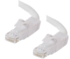 Cables to Go Cat6 550 MHz Snagless Patch Cable -- 27166
