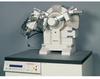 Θ/Θ  Rotating Anode XRD Diffractometer -- TTRAX III - Image