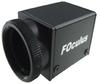 T-Series Industrial Camera -- FO323TC