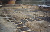 Concrete Forming for Below Grade Structures -- Stay-Form®
