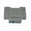 Time Delay Relays -- 646-1177-ND - Image