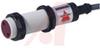 SENSOR, PHOTOELECTRIC,RETRO REFLECTIVE,20-250 VAC, SCR N/O, 500(MA), 20(HZ) -- 70014293 - Image