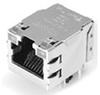 Input/Output (I/O) Connector -- 1-6605752-1 -Image