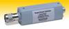 RF Sensor -- 56318