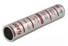 Compression Cable Splice -- CTL-1 - Image