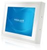 """15"""" Outdoor Panel PC -- TR-0810-15 -- View Larger Image"""
