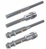 Inductive Proximity Sensor -- IBS04/ICS05
