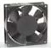 RAM9238B2-C 92 x 92 x 38 mm 120 V AC Fan -- RAM9238B2-C -Image