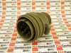 AMPHENOL 97-3106B22-28P ( CIRCULAR CONNECTOR, THREADED, CIRCULAR INDUSTRIAL, MIL - C - 5015 SERIES (VG95234), PLUG, 7, PIN ) -- View Larger Image