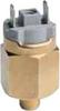 Adjustable-diaphragm Pressure Switch -- PM11-NA - Image