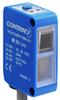Optical Sensors - Photoelectric, Industrial -- WM26260-ND -Image