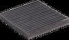 Vibration Isolation Pad Mount -- NRC-Pads -Image