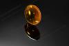 Spherical Lens - Image