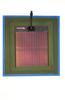 5 Watt PowerPier Marine Solar Panel (PP-5W)