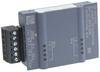 Signal board Siemens SB 1223 - 6ES72230BD300XB0 -Image