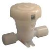 Pneumatic Diaphragm Valve -- 5WRH2