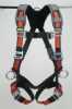 Msa 10105889 EVOTECH™ Full-Body Harnesses (Each) -- 3085371D1