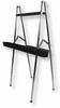 Win-Mate Window Cleaners Easel -- COM-450