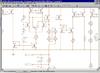 TARGET EDA Chip Design Station System Software for ASIC Design