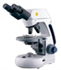 Phase Contrast Microscope with Digital Camera, Binocular, 115 VAC, 60 Hz -- GO-48925-04