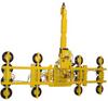 Manual Rotator 2800 -- Model MR1611LDC - Image