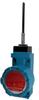 Explosion-Proof Limit Switches LSX Non Plug-in: Wobble - Plastic Rod; 1NC 1NO SPDT Snap Action; 0.5 in - 14NPT conduit -- LSXJ3K-7A