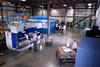 Estes Design & Manufacturing, Inc. -- Rapid Prototyping - Image
