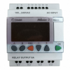 Controllers - Programmable Logic (PLC) -- 646-1115-ND -Image