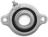 Eccentric Collar Ball Bearing SXV/SXR, LFT-SXV-20M -- 130777