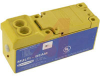 Photoelectric, Fiber Optic (Glass), Scanner Block, Multi-Beam, 10ms Response -- 70168908