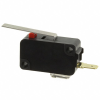 Snap Action, Limit Switches -- Z4646-ND -Image