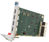 3U CompactPCI Serial 16-Port USB 3.0 SuperSpeed Controller - Image