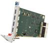 3U CompactPCI Serial 16-Port USB 3.0 SuperSpeed Controller