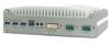 Fanless Box PC -- TB-3052 -- View Larger Image
