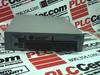 BLACK BOX CORP LB6531A ( ADAPTASWITCH 600XC 4FX-P 1AMP 115/230VAC ) -Image