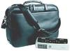 LP120 DLP Projector Coach Edition -- LP120-COACH