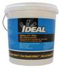 Wire Pulling Lubricant,1 gal. Bucket,Ylw -- 31-391